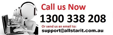 call us now on 1300338208