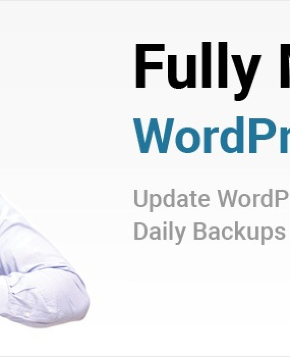Keeping Your WordPress Site Updated and Secure